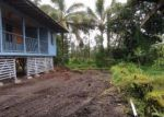 Foreclosed Home in Pahoa 96778 14-3453 MAUI RD - Property ID: 4032186