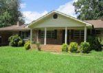 Foreclosed Home in Jasper 30143 56 JERUSALEM CHURCH RD - Property ID: 4032192