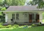 Foreclosed Home in Moultrie 31768 710 7TH AVE SE - Property ID: 4032197