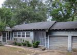 Foreclosed Home in Eastman 31023 129 MAGNOLIA ST - Property ID: 4032213
