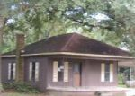 Foreclosed Home in Glennville 30427 2646 OLD HIGHWAY 250 - Property ID: 4032217