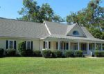 Foreclosed Home in Quitman 31643 102 VICTORIAN WAY - Property ID: 4032218