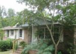 Foreclosed Home in Eatonton 31024 130O GLENWOOD DR - Property ID: 4032223