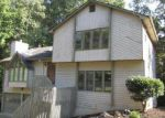 Foreclosed Home in Acworth 30102 5562 EMERALD WAY - Property ID: 4032230