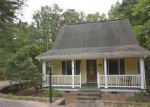 Foreclosed Home in Villa Rica 30180 2328 SHERIDAN CT - Property ID: 4032240