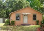 Foreclosed Home in Fort Pierce 34950 1210 DAYMAN AVE - Property ID: 4032299