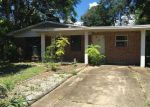 Foreclosed Home in Fort Walton Beach 32547 218 NEWCASTLE DR - Property ID: 4032300