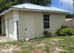 Foreclosed Home in Lake Worth 33460 188 YALE DR - Property ID: 4032304
