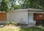 Foreclosed Home in Altamonte Springs 32714 521 MICHIGAN AVE - Property ID: 4032319