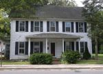 Foreclosed Home in Harrington 19952 1 LIBERTY PLZ - Property ID: 4032341