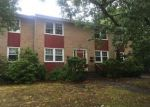 Foreclosed Home in Groton 6340 183 HYNES AVE - Property ID: 4032361