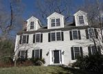 Foreclosed Home in Essex 6426 1 WATERSIDE LN - Property ID: 4032367