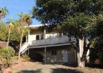 Foreclosed Home in Novato 94945 10 COUNTRY LN - Property ID: 4032426