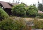 Foreclosed Home in Mendocino 95460 13115 VERDE DR - Property ID: 4032442