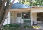 Foreclosed Home in Leachville 72438 102 W 6TH ST - Property ID: 4032478