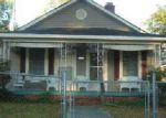 Foreclosed Home in Clanton 35045 1402 9TH ST N - Property ID: 4032516