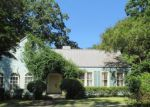 Foreclosed Home in Dothan 36301 438 WOODLAND DR - Property ID: 4032535