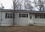 Foreclosed Home in Clanton 35045 706 CONE ST - Property ID: 4032544