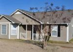 Foreclosed Home in Alabaster 35007 213 PARK PLACE WAY - Property ID: 4032545