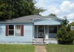 Foreclosed Home in Tuscaloosa 35401 2800 19TH ST - Property ID: 4032546