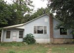 Foreclosed Home in Roanoke 36274 126 LAMAR ST - Property ID: 4032547