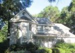 Foreclosed Home in Hammond 70401 45301 GEORGE DR - Property ID: 4032553