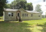Foreclosed Home in Dade City 33525 39610 RIVER RD - Property ID: 4032588
