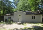 Foreclosed Home in Batavia 60510 62 SUNNYSIDE PARK - Property ID: 4032809