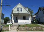 Foreclosed Home in New London 6320 46 TERRACE AVE - Property ID: 4032917