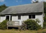 Foreclosed Home in Averill Park 12018 396 HORSE HAVEN RD - Property ID: 4032919