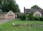Foreclosed Home in Ellington 6029 1 HUGHES CIR - Property ID: 4032932