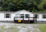 Foreclosed Home in Jonancy 41538 541 ELSWICKS BR - Property ID: 4033106