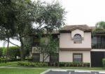 Foreclosed Home in Boynton Beach 33437 5370 FIRENZE DR APT F - Property ID: 4033209
