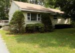 Foreclosed Home in Milford 3055 110 RIDGEFIELD DR - Property ID: 4033460