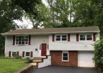 Foreclosed Home in Middletown 7748 173 MARVIN RD - Property ID: 4033489