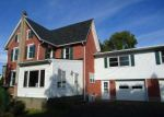 Foreclosed Home in Ottsville 18942 236 DURHAM RD - Property ID: 4033491