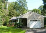 Foreclosed Home in Hightstown 8520 12 SHAGBARK LN - Property ID: 4033492