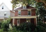 Foreclosed Home in Ambridge 15003 353 LOCUST ST - Property ID: 4033505