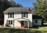 Foreclosed Home in Prattville 36067 235 N NORTHINGTON ST - Property ID: 4033578