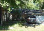 Foreclosed Home in Ormond Beach 32174 35 OAK BROOK DR - Property ID: 4033632
