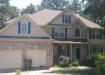 Foreclosed Home in Fayetteville 30215 164 SANDBUNKER CT - Property ID: 4033772
