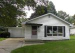 Foreclosed Home in Waukesha 53188 913 MAITLAND DR - Property ID: 4033832