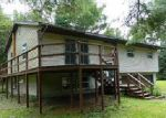 Foreclosed Home in Cable 54821 43300 ROBIN LN - Property ID: 4033833