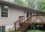 Foreclosed Home in Merrill 54452 W1189 COUNTY ROAD P - Property ID: 4033834