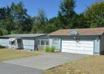Foreclosed Home in Puyallup 98374 11115 133RD STREET CT E - Property ID: 4033874