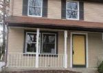 Foreclosed Home in Annapolis 21409 474 RUFFIAN CT - Property ID: 4033932
