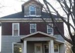 Foreclosed Home in Sioux Falls 57104 707 N DULUTH AVE - Property ID: 4034006