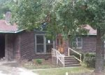 Foreclosed Home in Irmo 29063 200 MINEHEAD RD - Property ID: 4034037