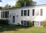 Foreclosed Home in Madison 44057 161 E PARKWAY DR - Property ID: 4034118
