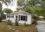 Foreclosed Home in Northwood 43619 202 MARY AVE - Property ID: 4034131